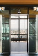 Башня The Leadenhall Building от Rogers Stirk Harbour + Partners в Лондоне