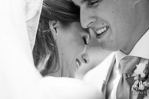 20150704_4th_of_july_huguenot_loft_wedding_0385