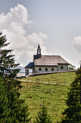 Suddelfeld
