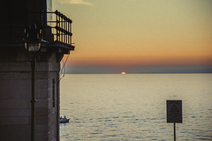 rovinj (15) (AntonioA) Tags: venice beach croatia rovinj adriatic