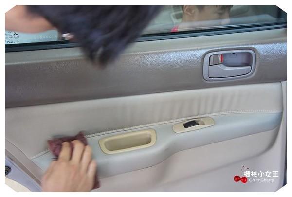 葛萊美汽車 土城汽車保養 奈米魔 汽車美容 洗車  土城 新北市 葛萊美 葛萊美汽車美容 陶瓷鍍膜 鍍膜 泡沫洗車 人工洗車 全車鍍膜 舊車變新車 陶瓷封體