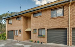 3/17 Campbell Street, Warners Bay NSW