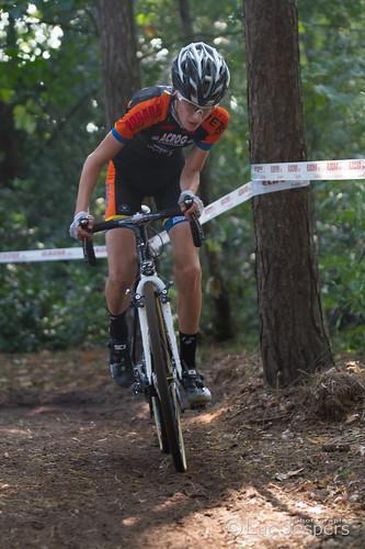 Cyclocross Kasterlee_-127
