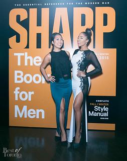 SharpMagazineFW2015-DesignExchange-JamesShay-BestofToronto-2015-011