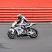 British Motogp 2015, Silverstone - Raceday