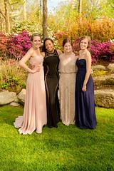 RCDS Prom, 2014, No.43