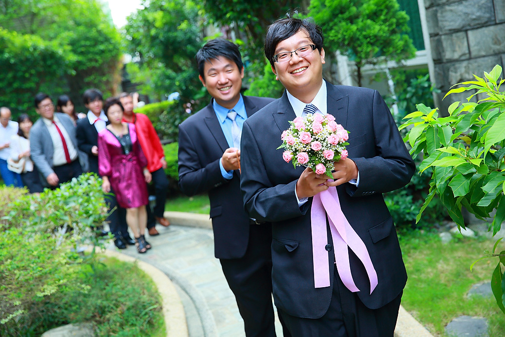 My wedding_0410