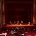 """Lo spettacolo al teatro Stabile • <a style=""""font-size:0.8em;"""" href=""""http://www.flickr.com/photos/14152894@N05/21689589421/"""" target=""""_blank"""">View on Flickr</a>"""