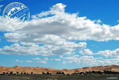 clouds (sahatours) Tags: voyage africa travel viaje clouds landscape nikon desert morocco maroc viagem marocco marruecos viaggio marrocos travelphotography travelphoto desertlife
