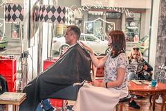 MISHA-HDR-67 (Hair Salon · Nail Salon · Barber Shop) Tags: baby beauty kids hair toddler hipster makeup latvia shampoo barbershop blond barber misha hairdresser hairsalon manicure pedicure perm henna nailpolish hairspray redhair hairstyle youngster blackhair hairproducts riga hairbrush hairgel hairdryer lotion nailart haircare brownhair hairwax personalcare nailsalon salons latvija hairwashing beautysalons cosmetology hairstyling makeupartist hairstraightening haircoloring hairclipper frizura hairroller hairconditioner skaistums hairiron hairmousse hairserum artificialnails skaisti humanhaircolor friezetava skaistumkopsana manikirs mishathebarber