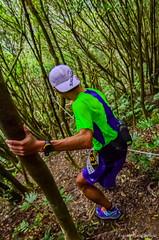 359 DSC_9510 (Frankie Tseng ()) Tags: sports sport race 50mm nikon outdoor flash running tokina runners nikkor 70300mm runner tamron 90mm f8 1224mm f28 f4 1870mm sportsphotography otterbox trailrunning aae sb900 yongnuo yn568