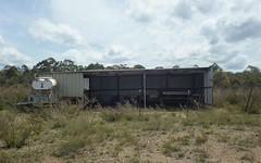 86 Paddy's Cl, Lower Boro NSW