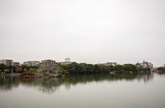 P1580653.jpg (Rambalac) Tags: water japan pond asia вода пруд fukuokaken япония fukuokashi азия lumixgh4