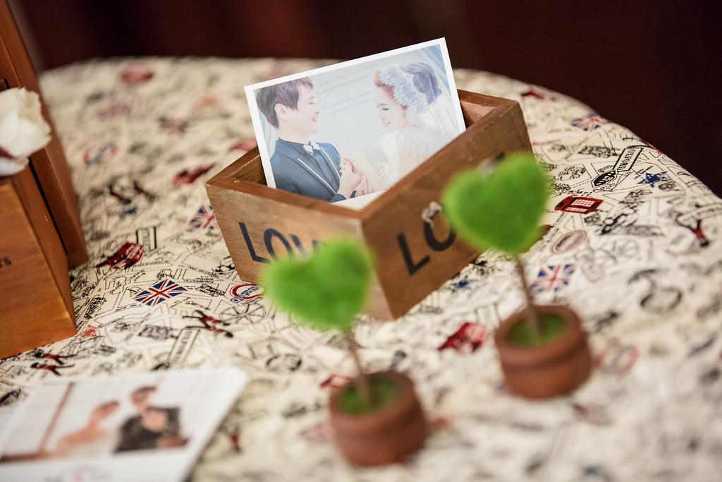煙波大飯店,新竹煙波,新竹煙波大飯店,新竹婚攝,煙波婚攝,煙波大飯店麗池館,艾菲爾廳,婚攝,Keith&Maggie099