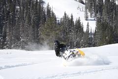 SnowMo IV 2013 015