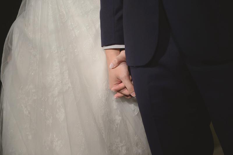 22174558132_a1e0a6bcc4_o- 婚攝小寶,婚攝,婚禮攝影, 婚禮紀錄,寶寶寫真, 孕婦寫真,海外婚紗婚禮攝影, 自助婚紗, 婚紗攝影, 婚攝推薦, 婚紗攝影推薦, 孕婦寫真, 孕婦寫真推薦, 台北孕婦寫真, 宜蘭孕婦寫真, 台中孕婦寫真, 高雄孕婦寫真,台北自助婚紗, 宜蘭自助婚紗, 台中自助婚紗, 高雄自助, 海外自助婚紗, 台北婚攝, 孕婦寫真, 孕婦照, 台中婚禮紀錄, 婚攝小寶,婚攝,婚禮攝影, 婚禮紀錄,寶寶寫真, 孕婦寫真,海外婚紗婚禮攝影, 自助婚紗, 婚紗攝影, 婚攝推薦, 婚紗攝影推薦, 孕婦寫真, 孕婦寫真推薦, 台北孕婦寫真, 宜蘭孕婦寫真, 台中孕婦寫真, 高雄孕婦寫真,台北自助婚紗, 宜蘭自助婚紗, 台中自助婚紗, 高雄自助, 海外自助婚紗, 台北婚攝, 孕婦寫真, 孕婦照, 台中婚禮紀錄, 婚攝小寶,婚攝,婚禮攝影, 婚禮紀錄,寶寶寫真, 孕婦寫真,海外婚紗婚禮攝影, 自助婚紗, 婚紗攝影, 婚攝推薦, 婚紗攝影推薦, 孕婦寫真, 孕婦寫真推薦, 台北孕婦寫真, 宜蘭孕婦寫真, 台中孕婦寫真, 高雄孕婦寫真,台北自助婚紗, 宜蘭自助婚紗, 台中自助婚紗, 高雄自助, 海外自助婚紗, 台北婚攝, 孕婦寫真, 孕婦照, 台中婚禮紀錄,, 海外婚禮攝影, 海島婚禮, 峇里島婚攝, 寒舍艾美婚攝, 東方文華婚攝, 君悅酒店婚攝,  萬豪酒店婚攝, 君品酒店婚攝, 翡麗詩莊園婚攝, 翰品婚攝, 顏氏牧場婚攝, 晶華酒店婚攝, 林酒店婚攝, 君品婚攝, 君悅婚攝, 翡麗詩婚禮攝影, 翡麗詩婚禮攝影, 文華東方婚攝