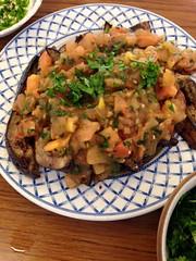 Men's Cultural Cookery September - July 2016