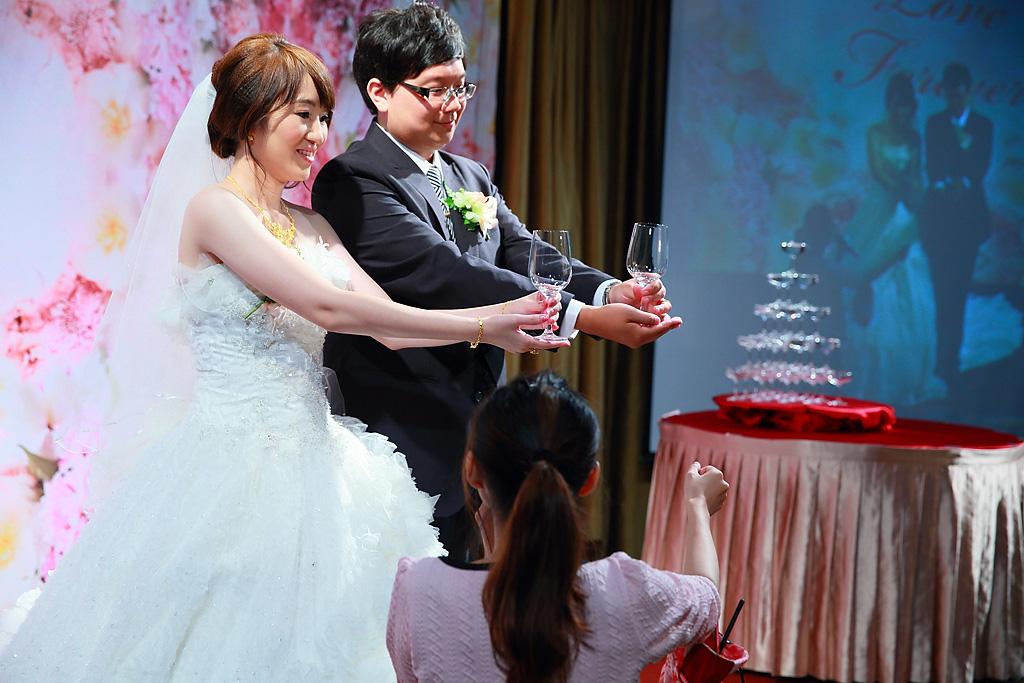 My wedding_0857