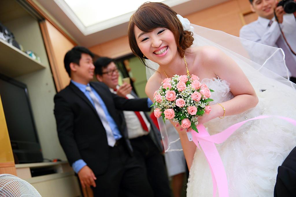 My wedding_0473