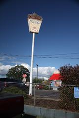 20120605_8000.jpg (wbrentprice) Tags: oregon unitedstates newburg