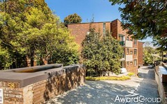 2/58 Epping Road, Lane Cove NSW