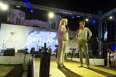 Danil Kolodin_Oriflame Egypt_high_DKL_7992