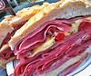 Hocca Bar - Sanduíche de Mortadela - Mercado Municipal de São Paulo (AnaFlaviaDuarte) Tags: saopaulo mortadela sanduiche tradição hocca