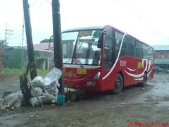 Baclaran Metro Link (PBPA Hari ng Sablay ) Tags: bus pub philippines isuzu bml stamaria partex airconbus pbpa camanava partexautobody cityoperation baclaranmetrolink philippinebusphotographersassociation