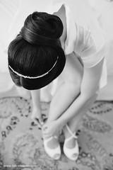 casamento_fabriciasoares_fotografia_wedding_fotografa_012.jpg (Fabricia Soares) Tags: wedding de photography bride palace copacabana casamento fotografia festa noiva soares weddingphotography noivo fabricia copacabanapalace festadecasamento fotografiadecasamento fabriciasoaresfotografia
