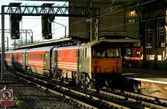 87024 Preston   D210bob FXCD0061 (D210bob) Tags: virgin preston wcml class87 87024 b0020 d210bob fxcd0061
