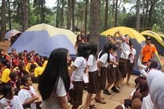 jambore_ ranting_kebon_jeruk_2015_sd_tarsi2 (41)