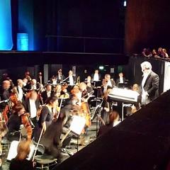 #Berlin #DeutscheOper #orchestrapit #beforethesecondact (stephan.tobias) Tags: berlin orchestrapit deutscheoper uploaded:by=flickstagram instagram:photo=9473727847626883761173897499 beforethesecondact