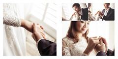Pre-Wedding Album A TOai (Mac Vincente |  ) Tags: wedding bride mac vietnam bridal broom vincente weddingphotography macphotography macphuc macluckystar macfotographer macfotographie macvincente