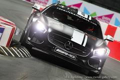AD8A5473-2 (Laurent Lefebvre .) Tags: roc f1 motorsports formula1 plato wolff raceofchampions coulthard grosjean kristensen priaux vettel ricciardo welhrein