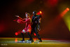 sytycd-8503 (www.EMilyButlerPhotography.com) Tags: atlanta ga dancers musicphotographer 2015 soyouthinkyoucandance eventphotography sytycd cobbenergyperformingartscenter concertphotographer emilybutlerphotography