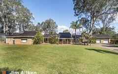 5 Montelimar Place, Wallacia NSW
