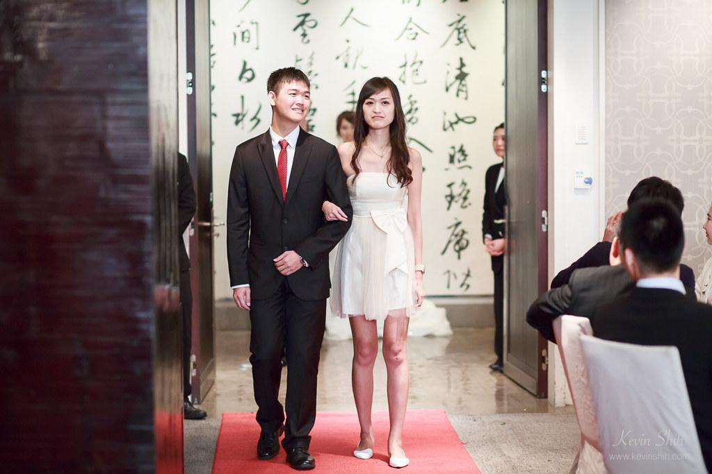 台北君悅酒店-婚攝推薦