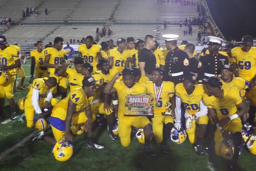"""Northwestern vs. Jackson • <a style=""""font-size:0.8em;"""" href=""""http://www.flickr.com/photos/134567481@N04/22852798091/"""" target=""""_blank"""">View on Flickr</a>"""