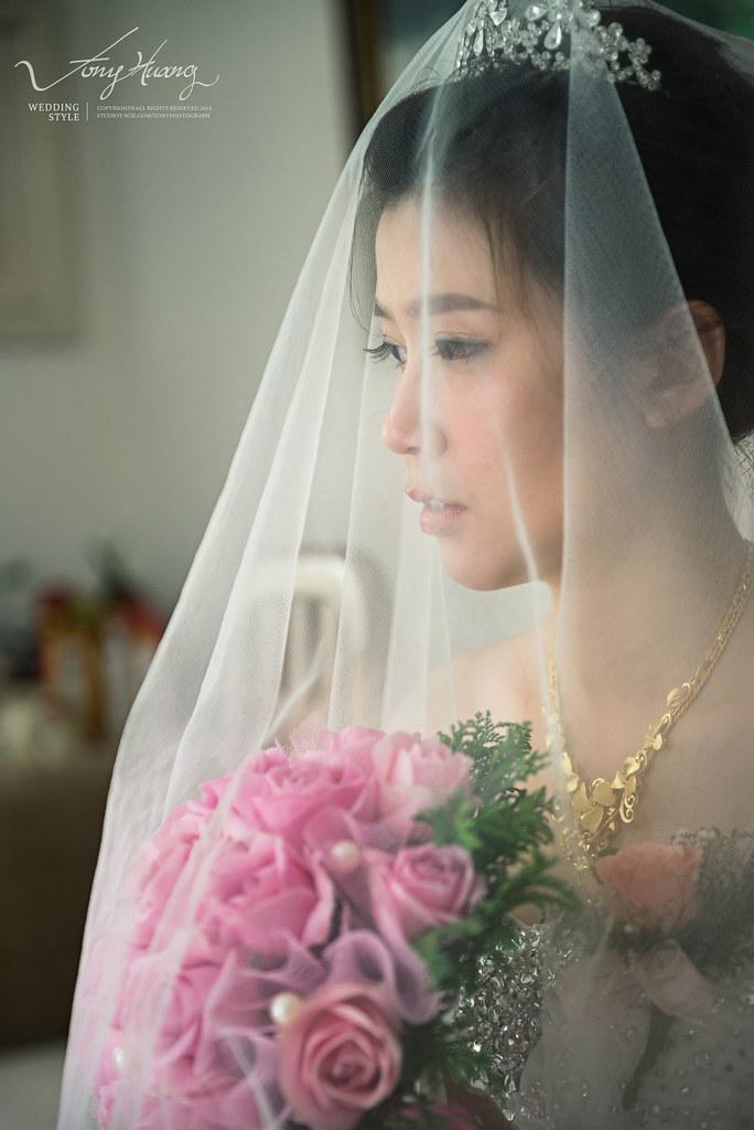 [台南婚攝]建寧&靜嫆, 台南