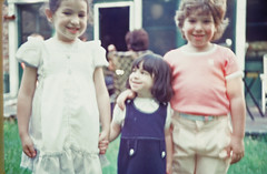 45010048_edited-1 (Joel Rothman) Tags: oldfamilyphotos