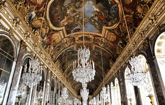 Versailles Virtuous Vignettes (Justin Kenneth Rowley) Tags: uploaded:by=flickrmobile flickriosapp:filter=nofilter