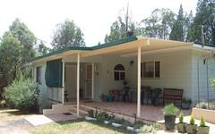757 Timor Road, Coonabarabran NSW