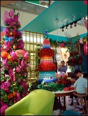 151201 Mid Valley 13 (Haris Abdul Rahman) Tags: decorations gardens malaysia shoppingmall kualalumpur ricohgr wilayahpersekutuankualalumpur harisabdulrahman harisrahmancom xmas2015 fotobyhariscom