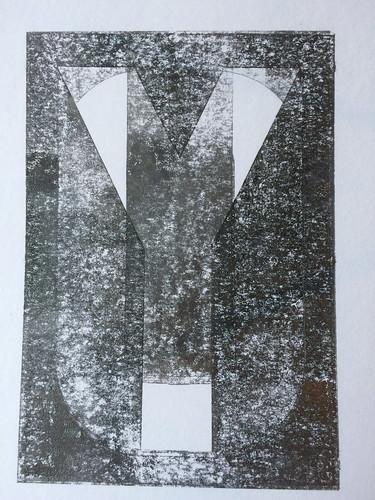 "dot /dash letterpress tests • <a style=""font-size:0.8em;"" href=""http://www.flickr.com/photos/61714195@N00/23482748444/"" target=""_blank"">View on Flickr</a>"