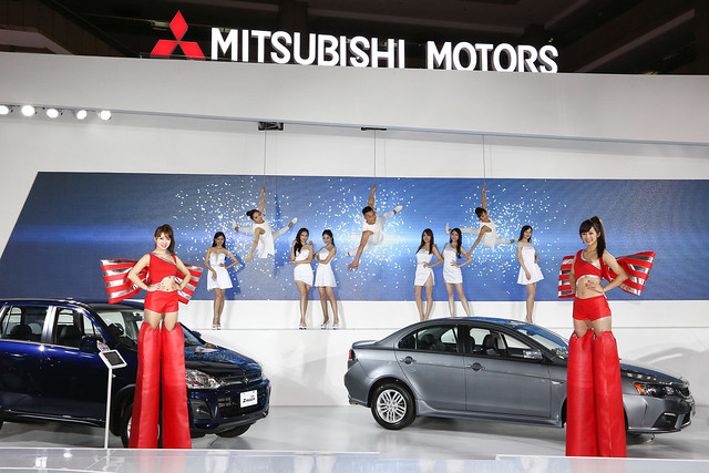 Mitsubishi-3