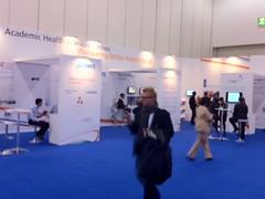 Innovation Expo 2011