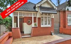 59 Duntroon Street, Hurlstone Park NSW