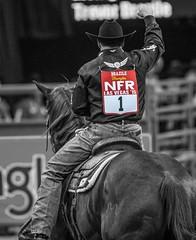 WNFR 2015 Day 9