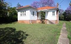 26 Bligh Street, Muswellbrook NSW