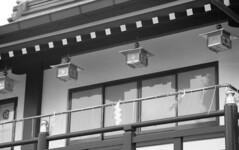 151122_PentaxMe_023 (Matsui Hiroyuki) Tags: pentaxme fujifilmneopan100acros asahisupertakumar105mmf28 epsongtx8203200dpi